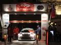 Rallye Monte carlo 2015 (4)