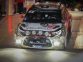 Rallye Monte carlo 2015 (9)