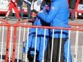 Rallye Monté carlo 2015 (10)