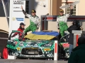 Rallye Monté carlo 2015 (12)