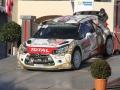 Rallye Monté carlo 2015 (13)