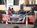Rallye Monté carlo 2015 (14)