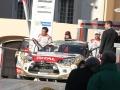 Rallye Monté carlo 2015 (15)