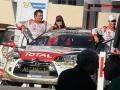 Rallye Monté carlo 2015 (16)