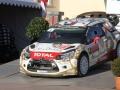 Rallye Monté carlo 2015 (19)