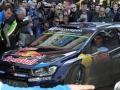 Rallye Monté carlo 2015 (5)