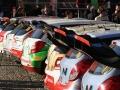 Rallye Monté carlo 2015 (9)