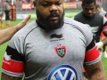 RCT -AS CLERMONT (18)