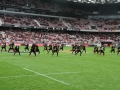 RCT -AS CLERMONT (5)