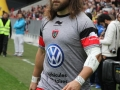 RCT -AS CLERMONT (6)