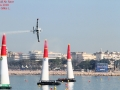 RED BULL AIR RACE CANNES 2018 (11)