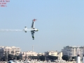 RED BULL AIR RACE CANNES 2018 (14)