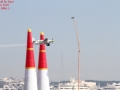 RED BULL AIR RACE CANNES 2018 (15)