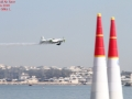 RED BULL AIR RACE CANNES 2018 (19)