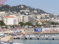 RED BULL AIR RACE CANNES 2018 (7)
