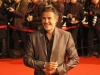 JOSE GARCIA NRJ+MUSIC+AWARDS+2013