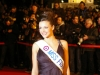 MISS FRANCE 2013-NRJ+MUSIC+AWARDS+2013