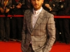 MAT POKORA NRJ+MUSIC+AWARDS+2013