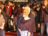 Emeli Sande  NRJ+MUSIC+AWARDS+2013
