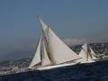 Regate Cannes 2014 @ Gilles Lochegnies (18)
