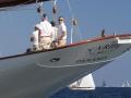 Regate Cannes 2014 @ Gilles Lochegnies (5)