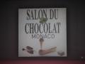 Salon du Chocolat Monaco @GillesLochegnies  (1)