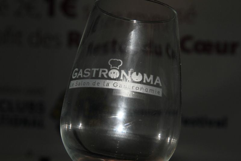 Salon Gastronoma Cannes (10)