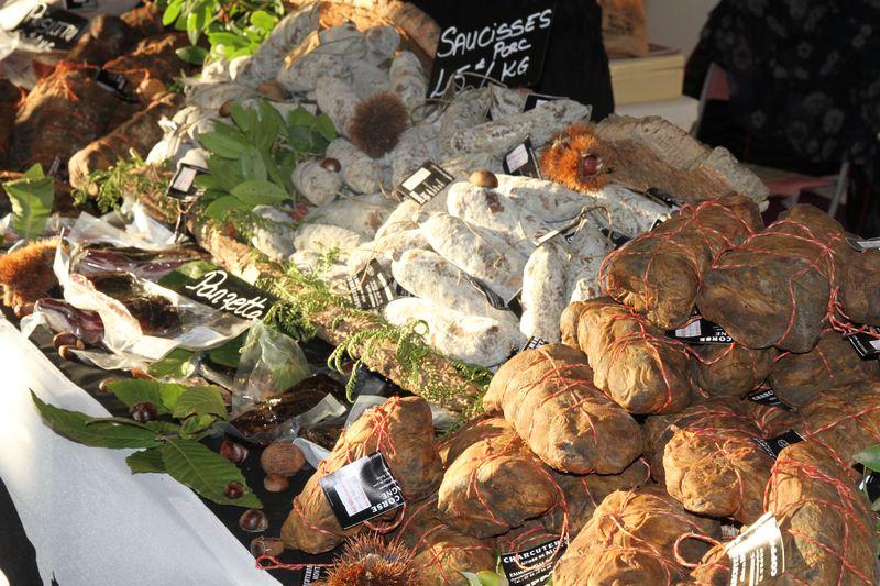 Salon Gastronoma Cannes (31)