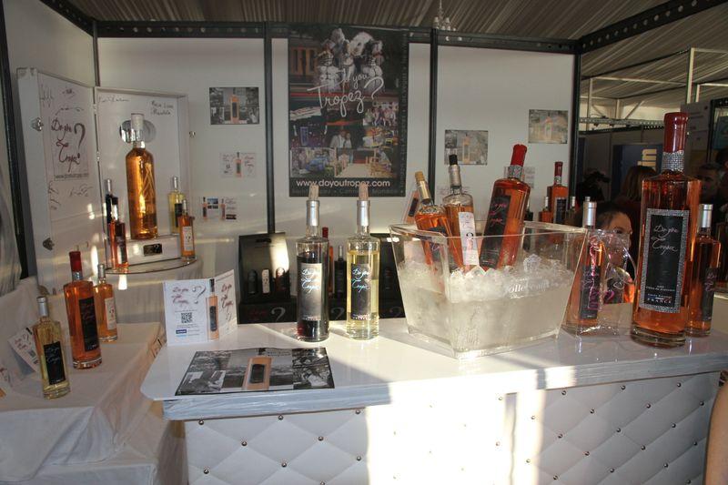 Salon Gastronoma Cannes (38)