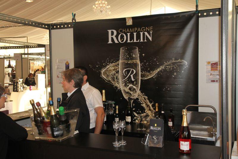 Salon Gastronoma Cannes (44)