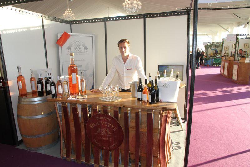 Salon Gastronoma Cannes (45)
