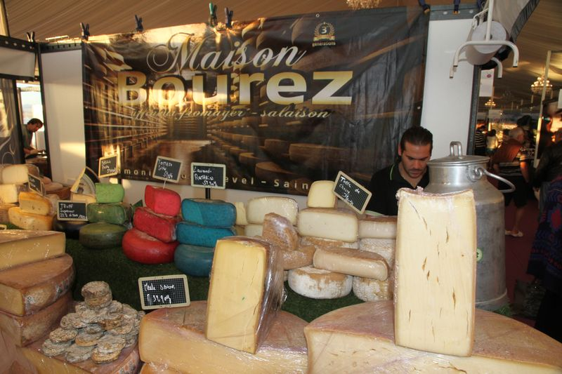 Salon Gastronoma Cannes (55)