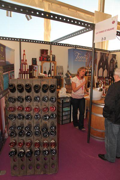 Salon Gastronoma Cannes (57)