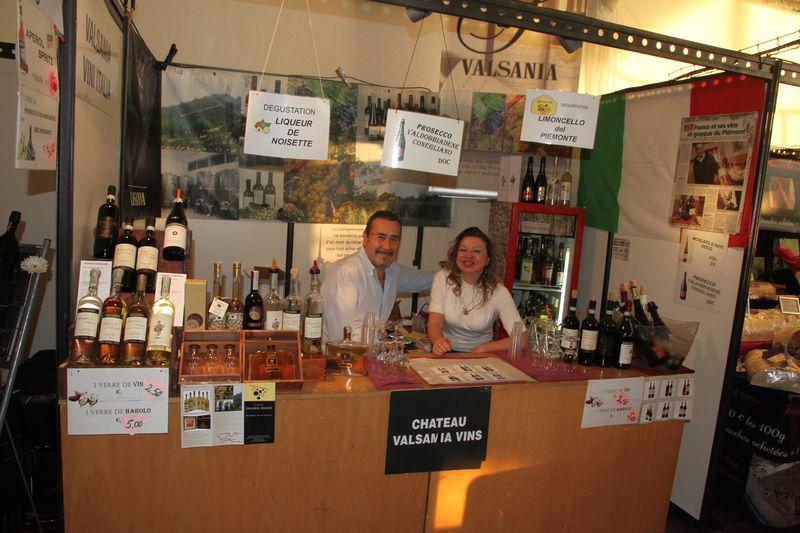 Salon Gastronoma Cannes (61)