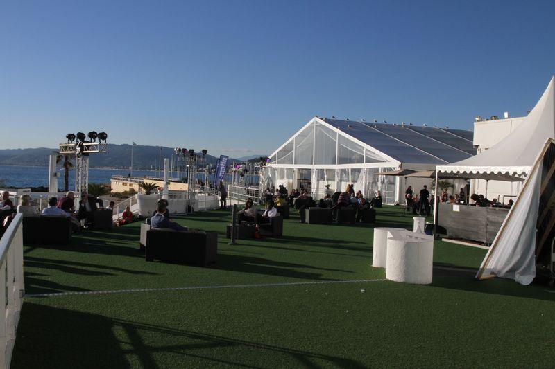Salon Gastronoma Cannes (8)