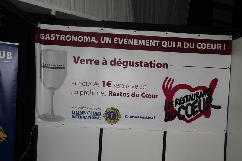 Salon Gastronoma Cannes (9)