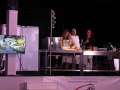 Salon Gastronoma Cannes (11)