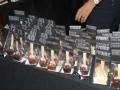 Salon Gastronoma Cannes (12)