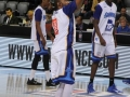Les SHARKS Antibes contre asvel (10)