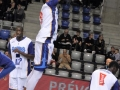 Les SHARKS Antibes contre asvel (11)