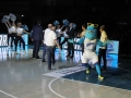 Les SHARKS Antibes contre asvel (13)