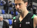 Les SHARKS Antibes contre asvel (4)