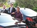 Stallone expose a Nice -10_Festival de Cannes 2015.JPG