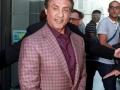 Stallone expose a Nice-1_Festival de Cannes 2015.JPG
