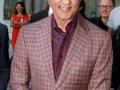 Stallone expose a Nice-2_Festival de Cannes 2015.JPG