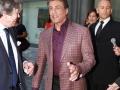 Stallone expose a Nice-4_Festival de Cannes 2015.JPG