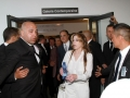 Stallone expose a Nice -9_Festival de Cannes 2015.JPG