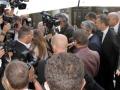 Stallone expose a Nice_3_Festival de Cannes 2015.JPG