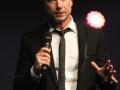 Stephane Rousseau Brise la Glace (9)