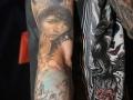 Tattoo Festival (10)